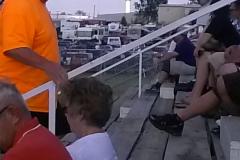 Indiana Sprints 2013