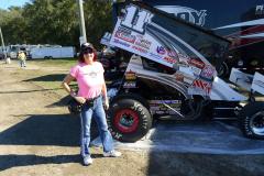 Speedweeks 2014-Ocala